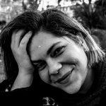 Μαριλένα Καρρά
